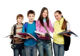 Как определиться с выбором профессии подростку
