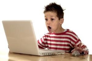 Работа для школьников в интернете на дому