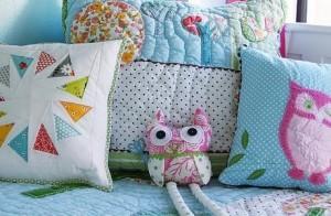 наволочки для диванных подушек