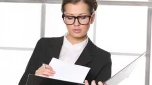 Какие профессии востребованы в России для девушек?