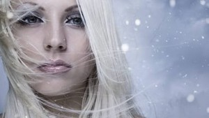 Волосы электризуются зимой что делать