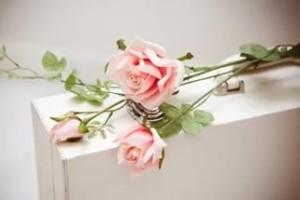 Комплименты девушке про ее красоту в стихах и прозе