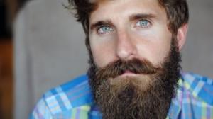 что сделать чтобы борода росла