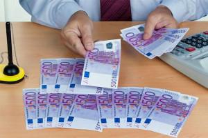 на +чем можно заработать деньги +своими руками