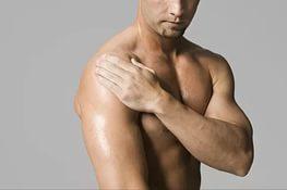 Сильно болят мышцы после тренировки что делать