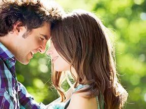как сделать +так +чтобы девушка полюбила +тебя