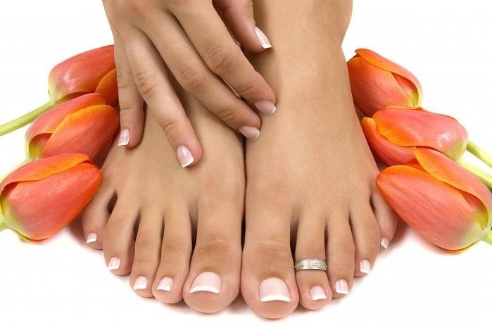 Лекарства от грибка ногтя большого пальца ноги отзывы