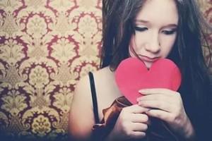 как вернуть любовь парня +к +себе