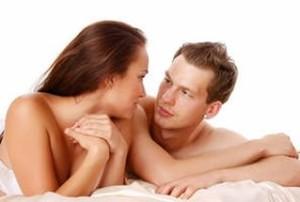 больно ли заниматься сексом +в первый раз