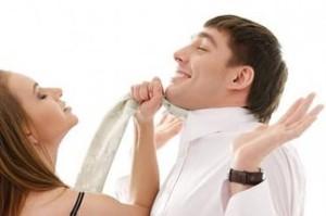 Как проверить влюблен ли в тебя парень