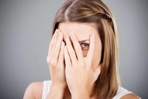 социофобия симптомы и признаки
