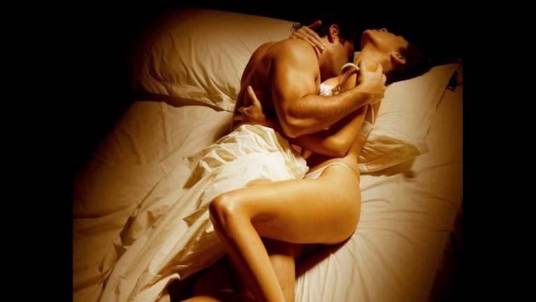 pravilniy-rezhim-zanyatiyami-seksa
