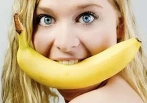 Как похудеть подростку 13 лет девочке диета