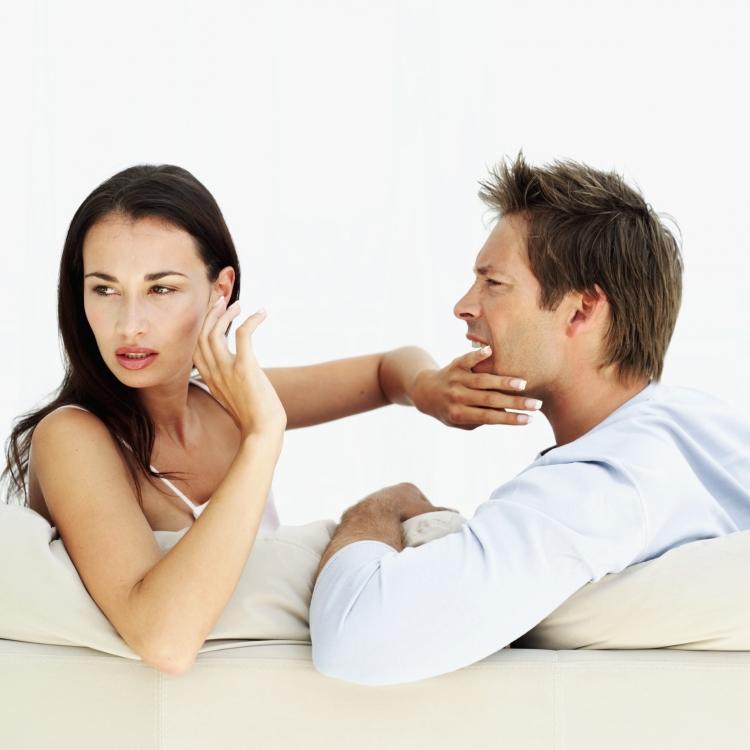 почему парни любят недоступных девушек