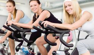 сколько заниматься на велотренажере чтобы похудеть