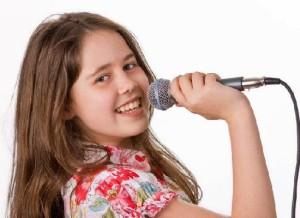 как научиться петь самому;