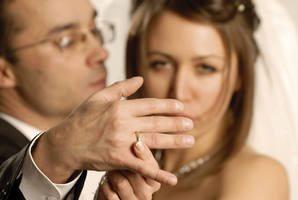 как понять что тебя любит женатый