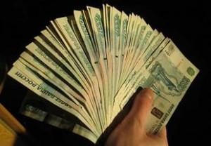 сколько платят участникам дома 2 в месяц