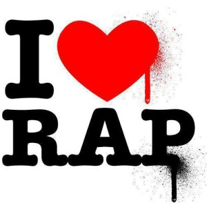 10950-i-love-rap_large