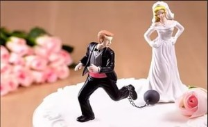 почему парень не хочет жениться