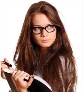 Как девочке подростку стать красивой