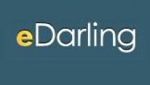 3932_edarling