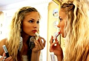 как стать красивее +в 13 лет