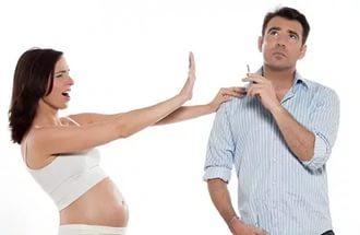 почему парни бросают беременных;