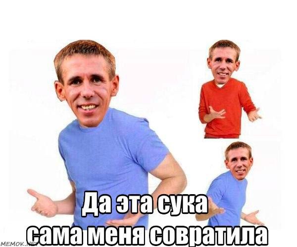 kldhdrn-lh0