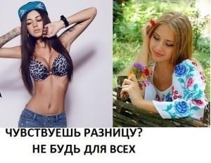 vvy84fb3yww