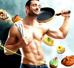 нельзя есть после тренировки