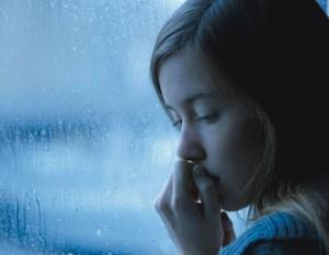 почему подростки хотят умирать