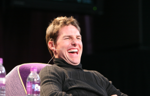 как перестать смеяться
