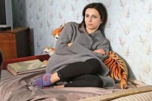 почему многие девушки одиноки