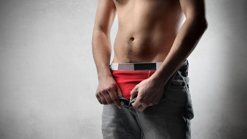 Лучшие порно видео со всего мира # Heliboobs.com