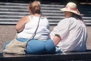 как найти парня, если ты толстая