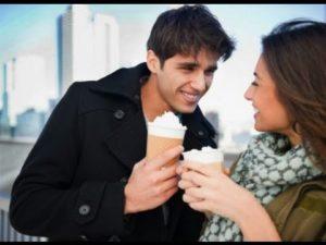 как отличить флирт от дружелюбия