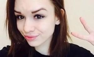 https://podrostkoff.ru/shou-biznes/elena-letuchaya-i-ee-zhizn.html