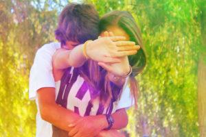 анонимные сайты знакомств для подростков 15 лет